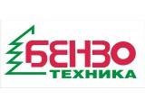 """Логотип ИП Антохова И.Г., ООО""""Техностиль"""""""