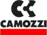 Логотип Камоцци Пневматика, ООО