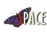 Логотип СПЭЙС, турагентство