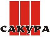 Логотип ООО САКУРА