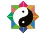 Логотип 1-й Центр омоложения и Практической психологии