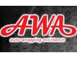 Логотип Awa-tomsk