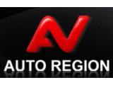 Логотип Autoregion.su - покупка и продажа автомобилей
