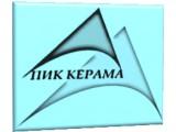 Логотип ПикКерама, ЗАО