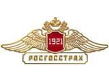 """Логотип ООО """"СК """"Росгосстрах-Жизнь"""""""