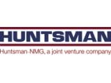 Логотип Хантсман-НМГ, ЗАО, Сибирский филиал