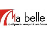 Логотип Мабэль