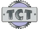 Логотип Т.С.Т. ЗАО
