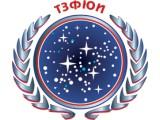 Логотип Томский Заочный Финансово-Юридический Институт