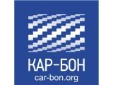 Логотип Кар-бон, ООО