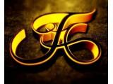 Логотип АЛЬФА, ООО