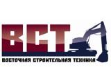 "Логотип ""ВостСтройТех"""
