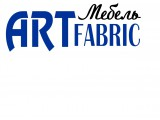 Логотип Дисконт мебель