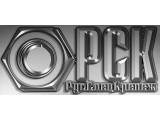 Логотип ООО ТПК «РусСпецКрепёж»