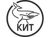Логотип КИТ, тпо