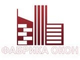 Логотип Фабрика Окон, ООО