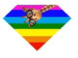 Логотип Запсибторг УЧЕБНО-НАГЛЯДНЫЕ ПОСОБИЯ ДЛЯ ШКОЛ