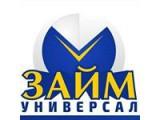 "Логотип ООО МКК ""Вижинард"""