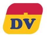 Логотип DaVita мебель