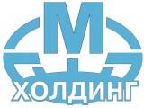 Логотип М-ХОЛДИНГ ООО Т.Д.