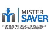 Логотип Интернет-магазин Mister Saver
