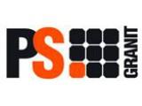 Логотип Партнер Сибирь, ООО