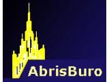 Логотип Абрисбюро, ООО