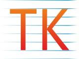 Логотип TEPLOKARTA